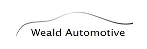 Weald Automotive